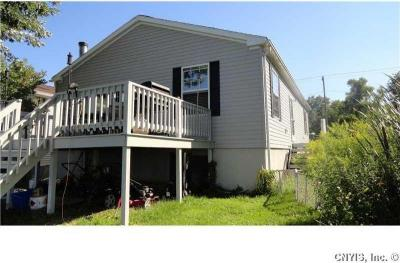 Photo of 6577 State Route 90 North, Aurelius, NY 13034