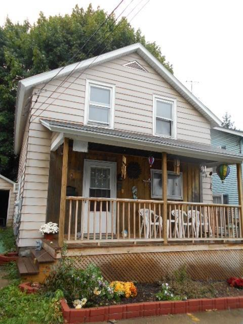 6 Seymour Street, Auburn, NY 13021