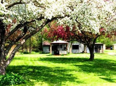 Photo of 3630 Lamoka Lake Road, Tyrone, NY 14815