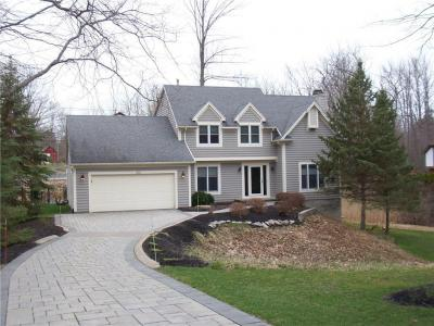 Photo of 333 Shadowbrook Drive, Webster, NY 14580
