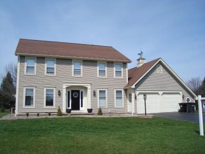 Photo of 8 Red Rose Circle, Penfield, NY 14526