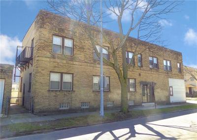 Photo of 236 Saratoga Avenue, Rochester, NY 14608