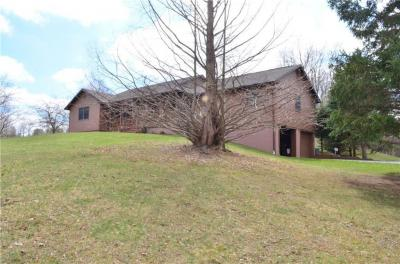 Photo of 8672 Strong Hill Road, Naples, NY 14512