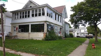 Photo of 45 Lawrence Street, Lyons, NY 14489