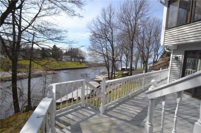 Photo of 2219 Lake Road, Ontario, NY 14519