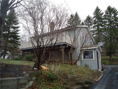 Photo of 5915 East Lake Road, Conesus, NY 14435