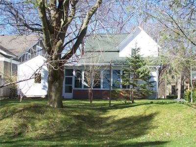 Photo of 343 Main Street, Milo, NY 14527