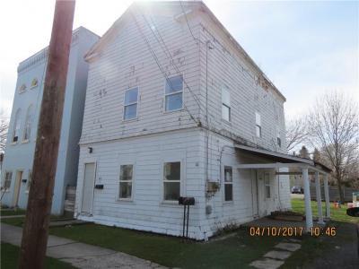 Photo of 10 Jackson Street, Lyons, NY 14489