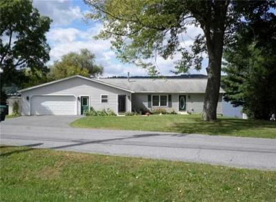 Photo of 2334 Lerch Road, Milo, NY 14527