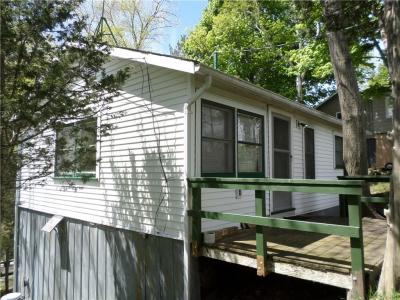 Photo of 1695 Long Point, Torrey, NY 14527