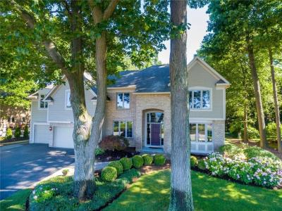 Photo of 748 Admiralty Way, Webster, NY 14580