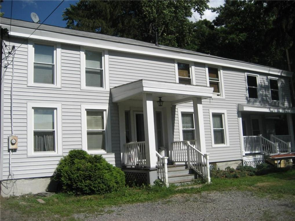 188 North Main Street, Moravia, NY 13118