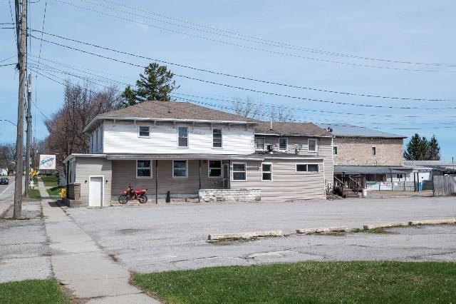 78 Lake Street, Leroy, NY 14482