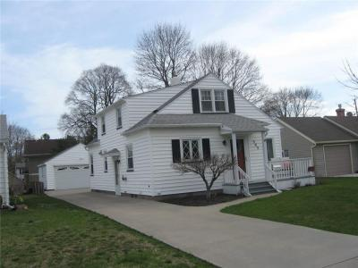 Photo of 505 Sycamore Street, East Rochester, NY 14445