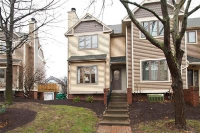 Photo of 95 Cornhill Place, Rochester, NY 14608