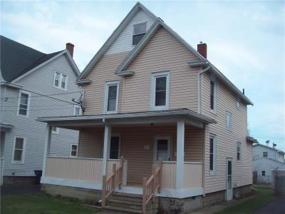 Photo of 317 East Commercial Street, East Rochester, NY 14445