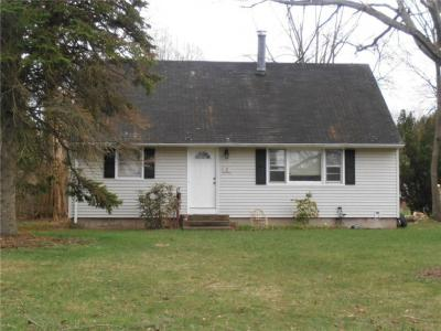 Photo of 5 Meadow Dr, Ogden, NY 14559