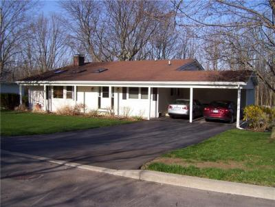 Photo of 19 Northview Drive, Geneseo, NY 14454