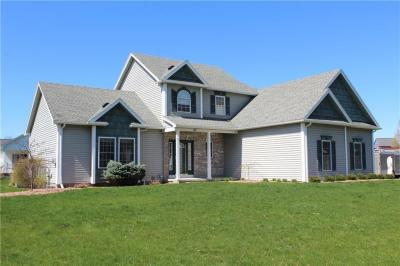 Photo of 20 Seawatch, Penfield, NY 14580