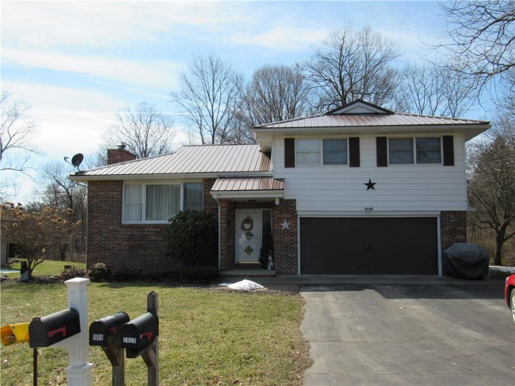 1909 Riverview Drive, Willing, NY 14895