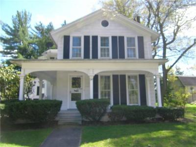 Photo of 29 West Jefferson Road, Pittsford, NY 14534