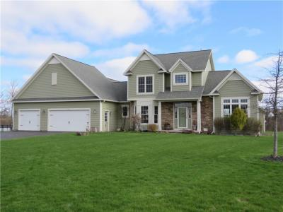 Photo of 42 Forest Creek Drive, Ogden, NY 14559