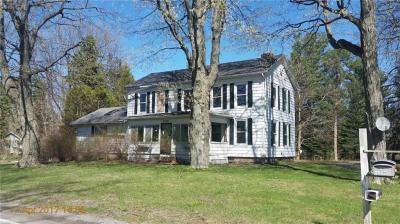 Photo of 7508 Lakeside Road, Ontario, NY 14519
