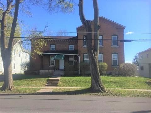 192 Van Anden Street, Auburn, NY 13021