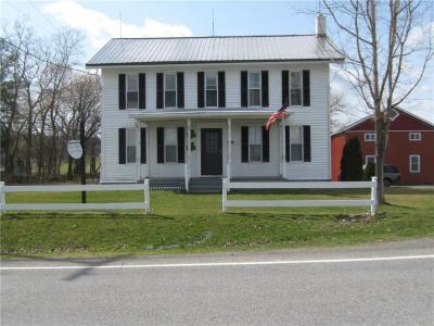 Photo of 3218 Livonia Center Road, Livonia, NY 14485