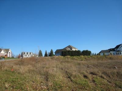 Photo of 5006 West Ridge Run, Canandaigua Town, NY 14424
