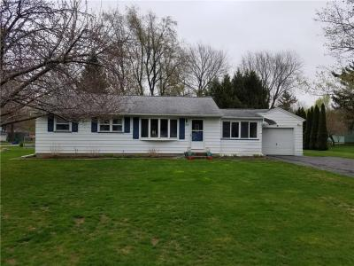 Photo of 511 Glenview Court, Webster, NY 14580