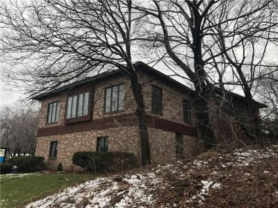 Photo of 241 Norris Drive, Rochester, NY 14610