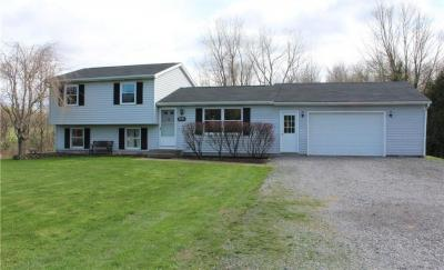 Photo of 1741 Reed Road, Sweden, NY 14416