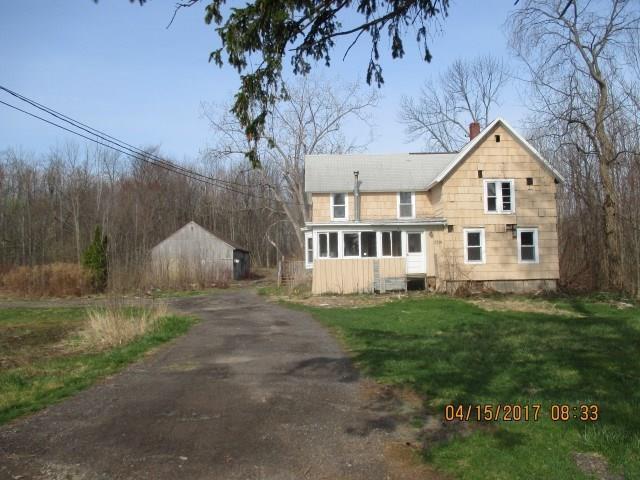 7301 Bear Swamp Road, Williamson, NY 14589