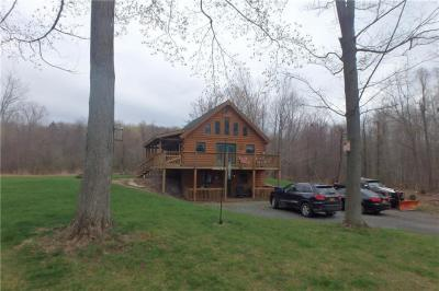Photo of 16326 Ontario Shores Drive, Sterling, NY 13156