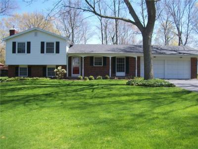 Photo of 11 Ogee, Sweden, NY 14420