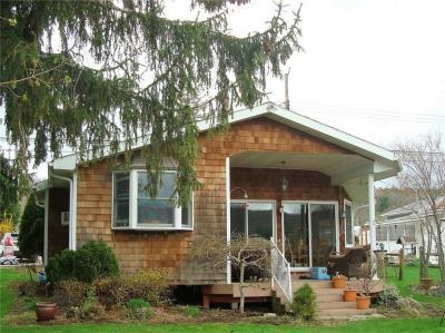 Photo of 4142 Shorewood Drive, Tyrone, NY 14840