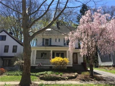 Photo of 31 Highland Parkway, Rochester, NY 14620