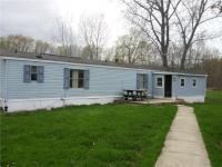 4391 Wol Spring Lake Road Road, Butler, NY 13146