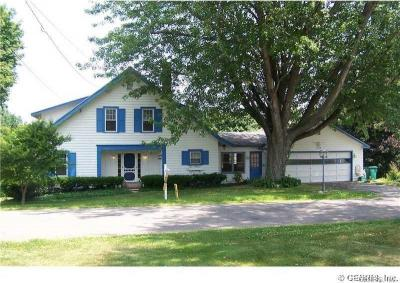 Photo of 7120 Bayview Drive, Sodus, NY 14555