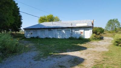 Photo of 5137 East Main Street, Batavia City, NY 14020