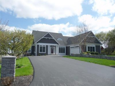 Photo of 7 Quoin Crescent, Victor, NY 14564