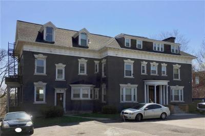 Photo of 1050 Lake Avenue, Rochester, NY 14613