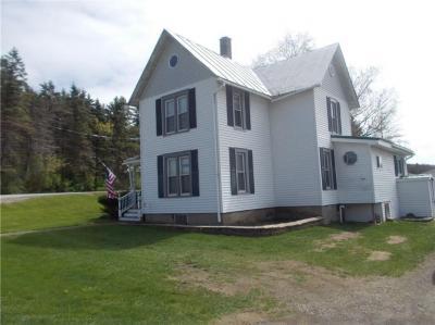 Photo of 2560 County Route 71, Jasper, NY 14855