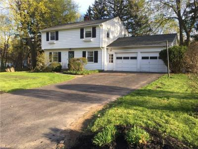Photo of 43 Sunset Drive Drive, Geneva City, NY 14456