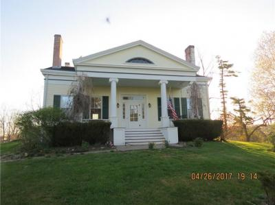 Photo of 2138 State Route 89, Seneca Falls, NY 13148