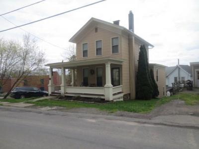 Photo of 11 Layton Street, Lyons, NY 14489