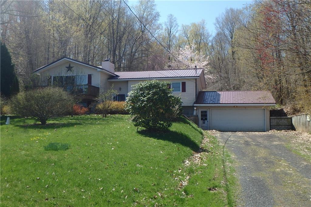 14395 West Bay Road, Sterling, NY 13064