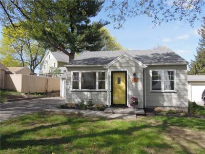 Photo of 255 West Hickory Street, East Rochester, NY 14445