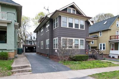 Photo of 31 Culver Road, Rochester, NY 14620